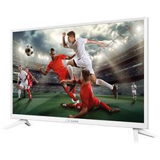 "TV LED HD Ready 24"" 24HZ4003NW"