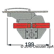 Pompa Henderson Compact 50