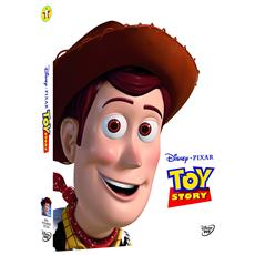 Toy Story (SE)