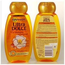 Shampoo 250 Meraviglioso