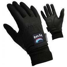 S Insul8 Golf Winter Gloves Misura L Guanti Invernali Uomo