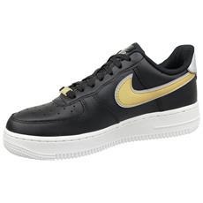 Nike air force 1 alte: prezzi e offerte su ePRICE