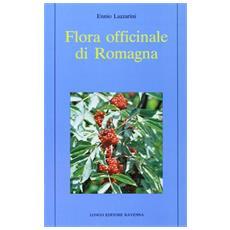Flora officinale di Romagna