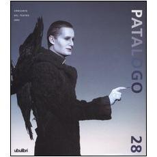 Il patalogo. Annuario del teatro 2005. 28. Il ruolo della regia negli anni Duemila