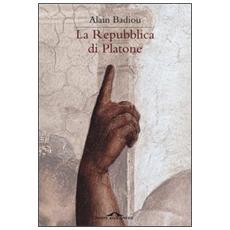 La Repubblica di Platone