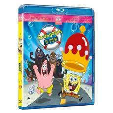 Brd Spongebob - Il Film