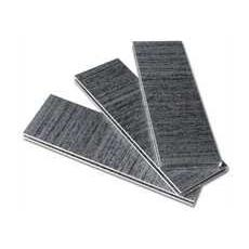 Rapid-graffette 1.000, Graffette, Punti Metallici Per Pinzatrice Dimensione A Scelta
