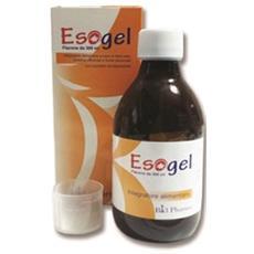 Esogel Gel Orale 300ml