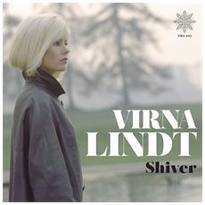 Virna Lindt - Shiver (2 Lp)