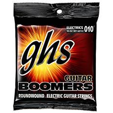 Muta Cr Gbxl - Sub Zero Boomers - Extra Light