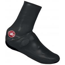 Aero Nano Shoecover Copriscarpe Invernali Taglia M