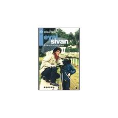 Eyal Sivan. Il cinema di un'altra Israele