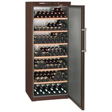 Cantinette Vino LIEBHERR in vendita su ePRICE