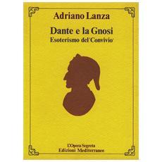 Dante e la gnosi