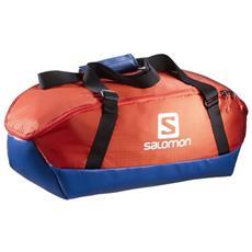 Borsone Prolog 40l Backpack Unica Rosso
