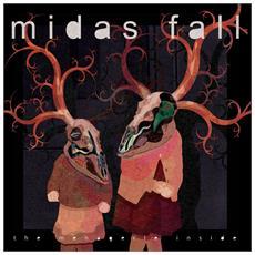 Midas Fall - The Menagerie Inside
