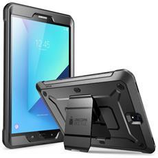 Cover per Samsung Galaxy Tab S3 Colore Nero