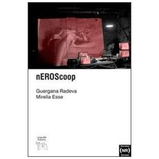 Neroscoop