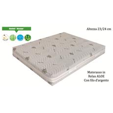 Materassi Singoli: prezzi e offerte Materassi Singoli - ePrice