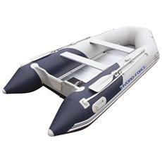 Hydro-Force™ Mirovia Pro