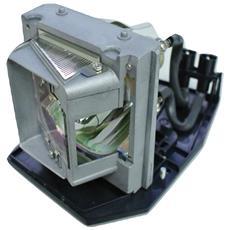Lampada per Proiettori di Infocus EC. J6400.001