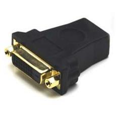 Adattatore Video HDMI / DVI