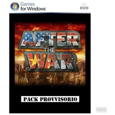 PC - After The War