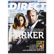 GP Previews-Direct 23. Vol. 38
