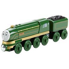 Trenino Thomas - Emily