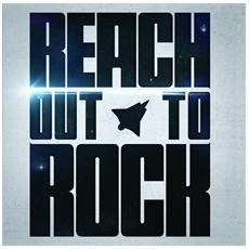 Reach - Reach Out To Rock