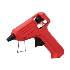 Pistola Termocollante Pts30