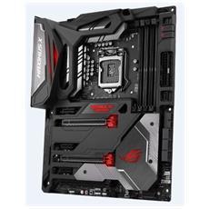 Scheda Madre ROG Maximus X Code Socket LGA 1151 Chipset Z370 ATX