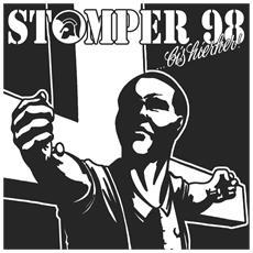 Stomper 98 - Bis Hierher