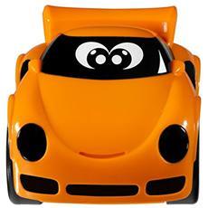 07302 Stunt Cars Richie Road-Arancione