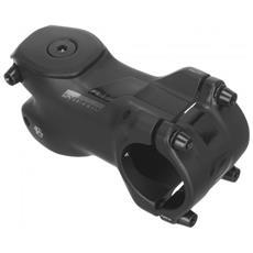 Syncros Stem Fl1.5 80mm Attacco Manubrio