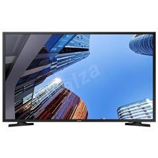 "TV LED Full HD 32"" 8806088777252"