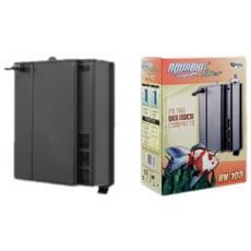 Box Filtro Aquabio Filter Hn-103