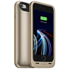 """Juice Pack Ultra 4.7"""" Cover Oro"""