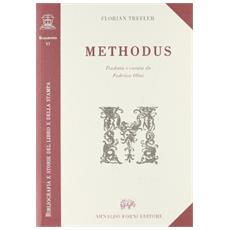 Methodus