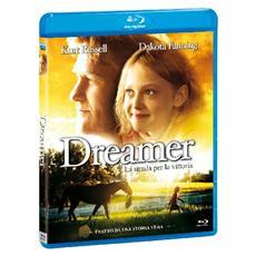Brd Dreamer - La Strada Per La Vittoria