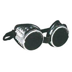 Occhiali Saldatore -adler V-