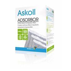 Adsorbor