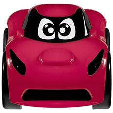 07300 Stunt Cars Tommy Race -Rossa