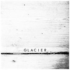 Lesley Flanigan - Glacier
