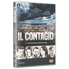 Contagio (Il)