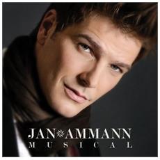 Ammann, Jan - Musical