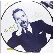 Miguel Bose' - Cardio (Picture Disc) (2 Lp)