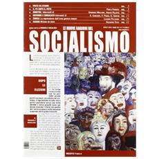 Le nuove ragioni del socialismo. Vol. 77