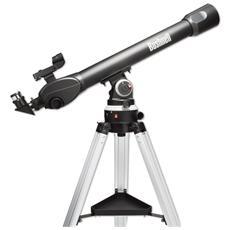 Telescopio Bushnell Voyager Sky Tour 789971 - 100x 70 mm