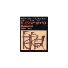 Mobile liberty italiano (Il)
